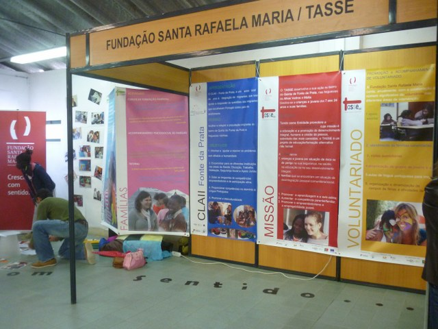 feira-projetos-moita-3