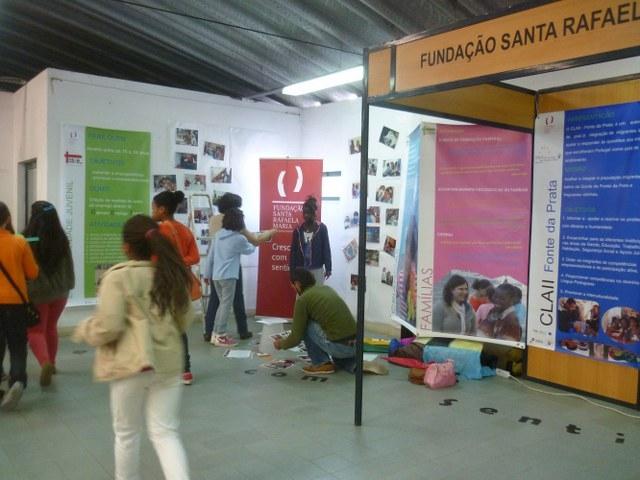 feira-projetos-moita-4