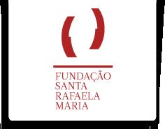 Fundação Santa Rafaela Maria